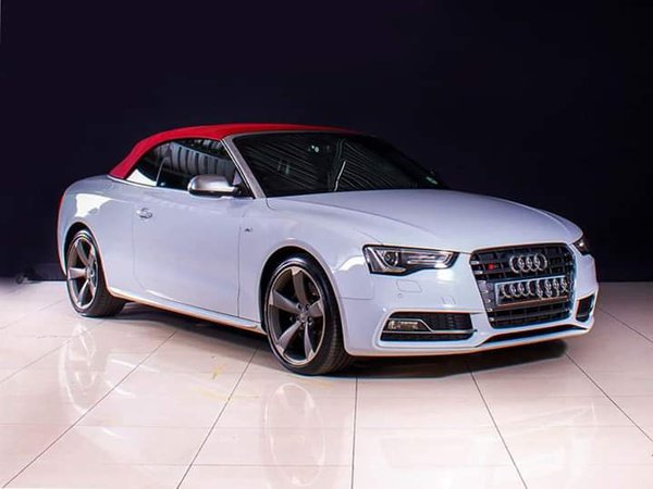2018 audi convertible picture