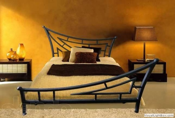 Modern beds picture