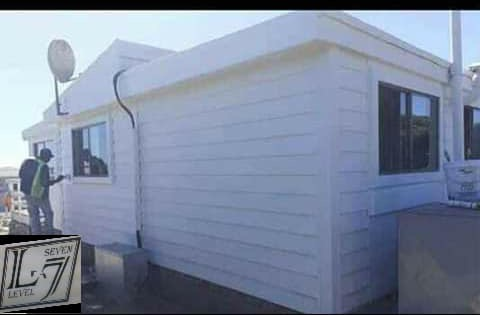 Nutec house picture