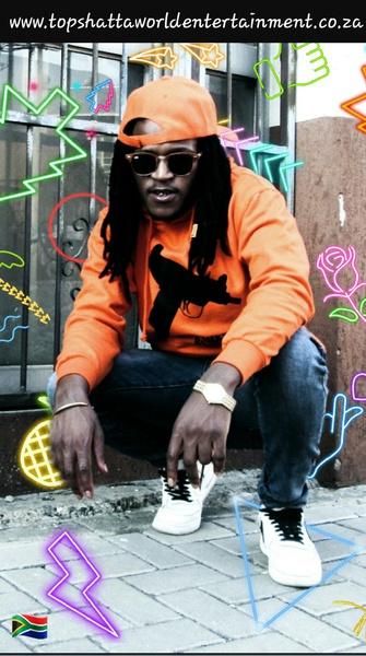 Top shatta wear top hoodies picture