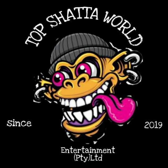 Top shatta wear drops!!! picture