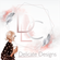 DLC Delicate Designs Logo