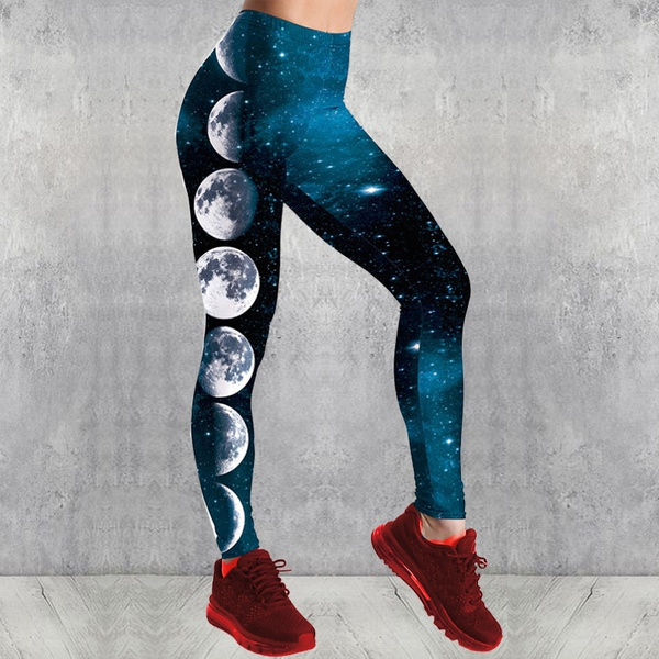 Yoga sports wear picture