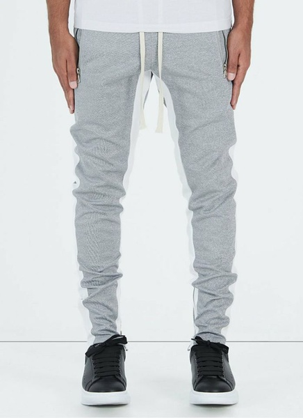 Men's joggers casual pants,fitness sports wear track suits picture
