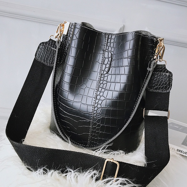 Women's bag picture
