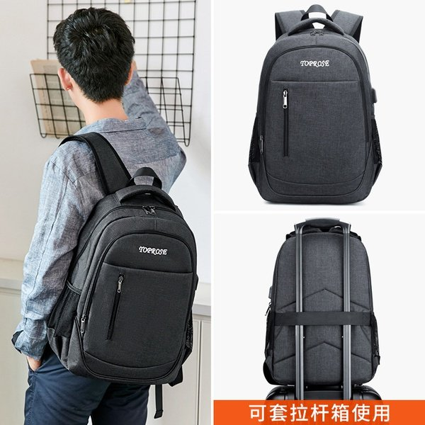 Backpack bag picture