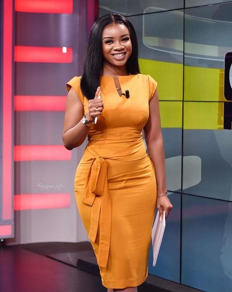 Women's longsleeve dress picture