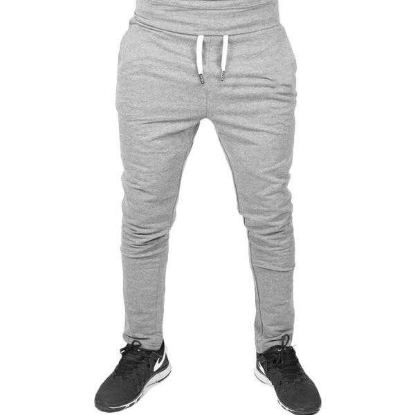 Men's pants picture