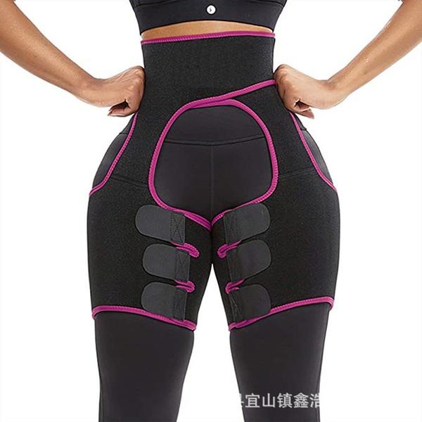 Ladies slimmining body underwear picture
