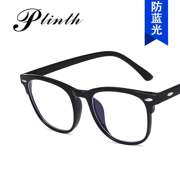 New fashion winds flats lens picture