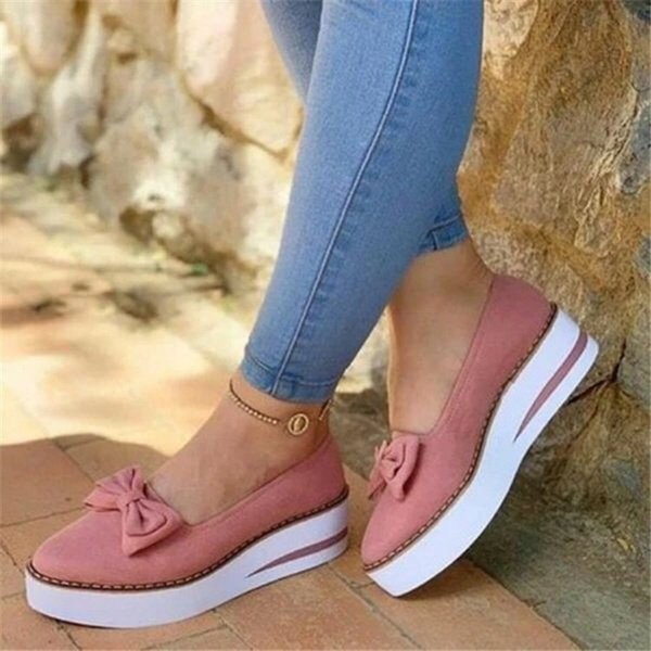 Women's shoes picture