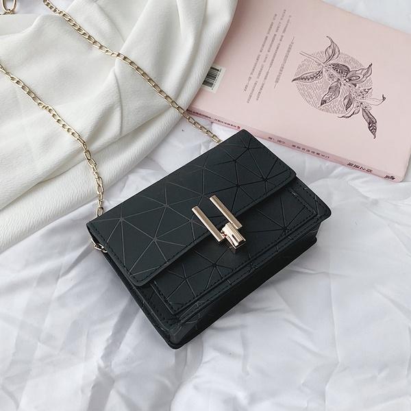 Girls shoulder messenger bag picture