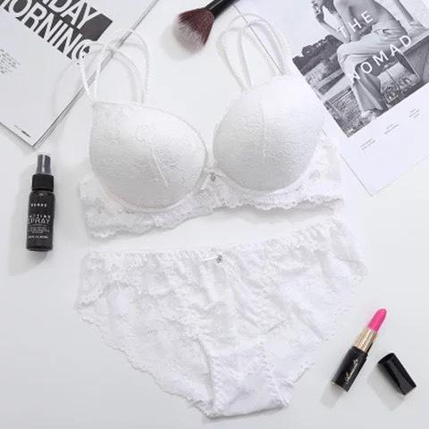 Women's underwear picture