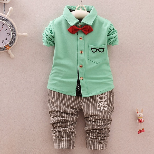 Children's  clothing picture