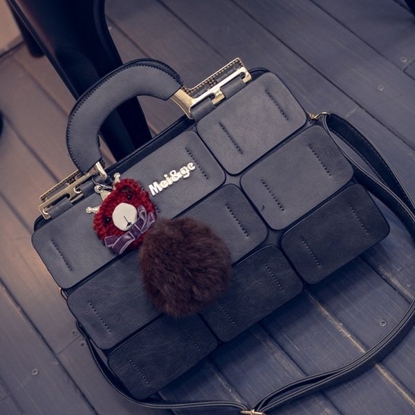 Woman's bags picture