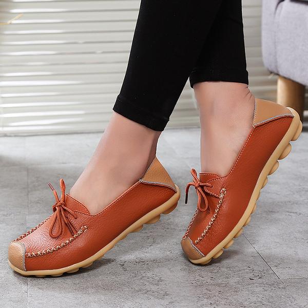 Non slip women's shoes picture