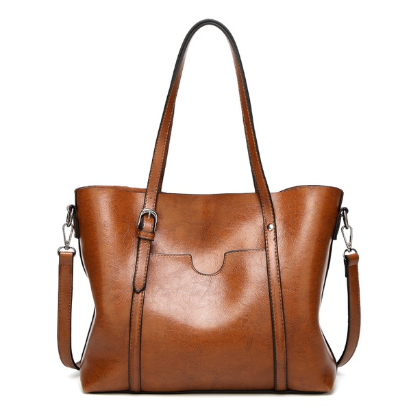 Women's handbag single shoulder special bag picture