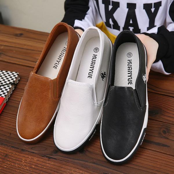 Men's shoes picture