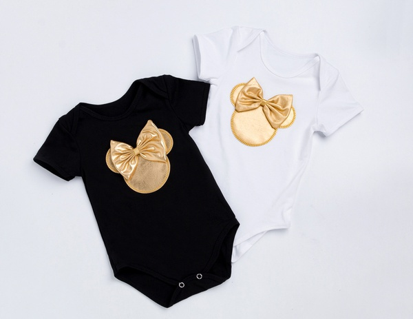 Baby suits picture