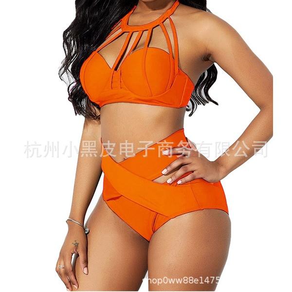 Sexy bikini swimsuits picture