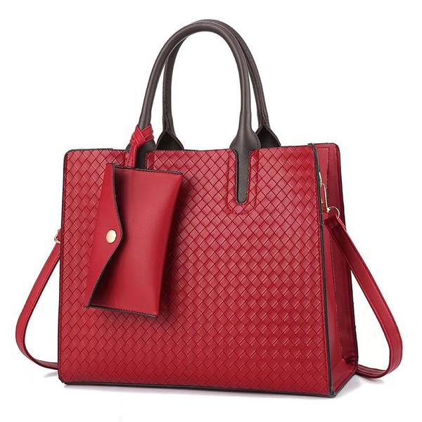Women's handbags picture