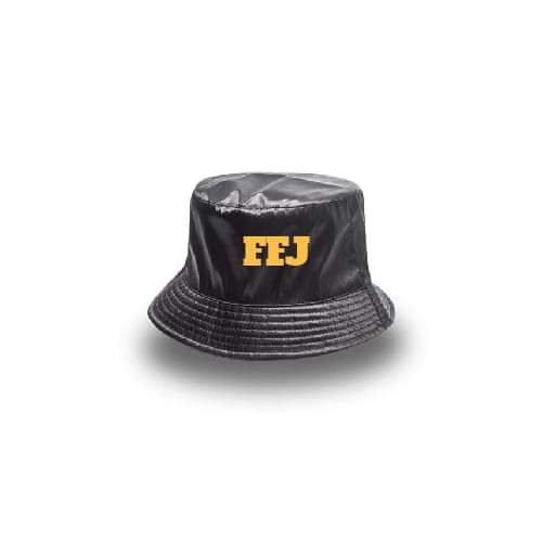 Flava bucket hat (out of stock ) picture