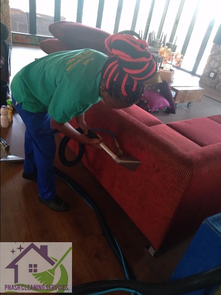 UPHOLSTERY    CARPET   RUG CLEANING. picture