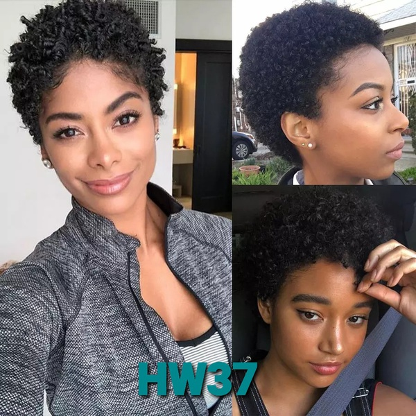 Full head hair wigs picture
