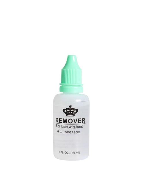 Glue remover picture