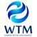 Werner Truter Logo