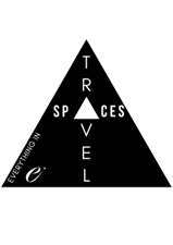 Travel spaces picture