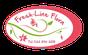 Fresh-Line Flora Logo