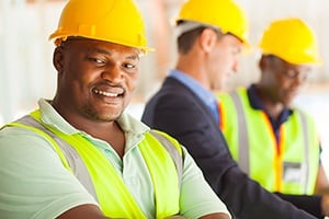 Project Management Division picture