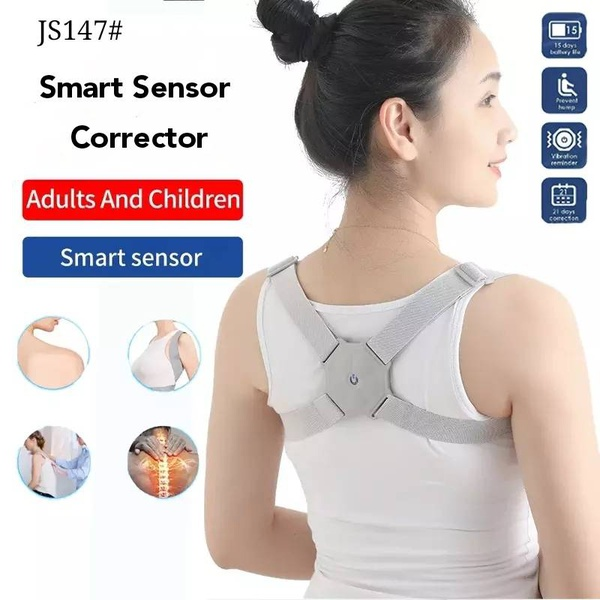 Smart sensor corrector picture