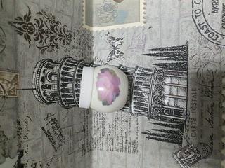 Ceramic cup picture