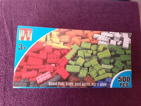500pc building blocks picture