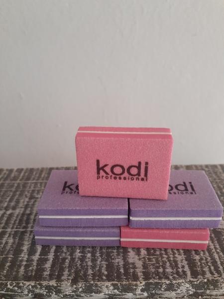 Kodi mini buffers picture