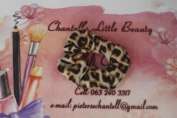 Leopard print 1 picture