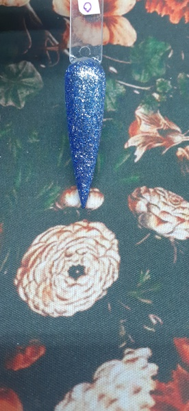 Mvc glitter 18 picture