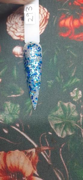 Mvc glitter 293 picture