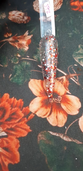 Mvc glitter 265 picture