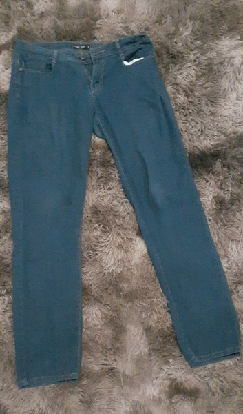 Free jean picture