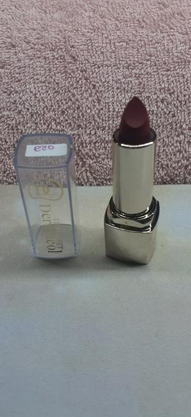 Dermacol lipstick maroon picture
