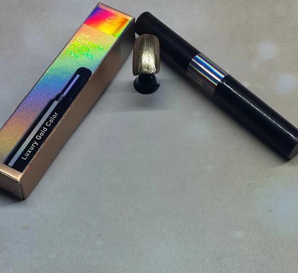Chrome pen h01 picture