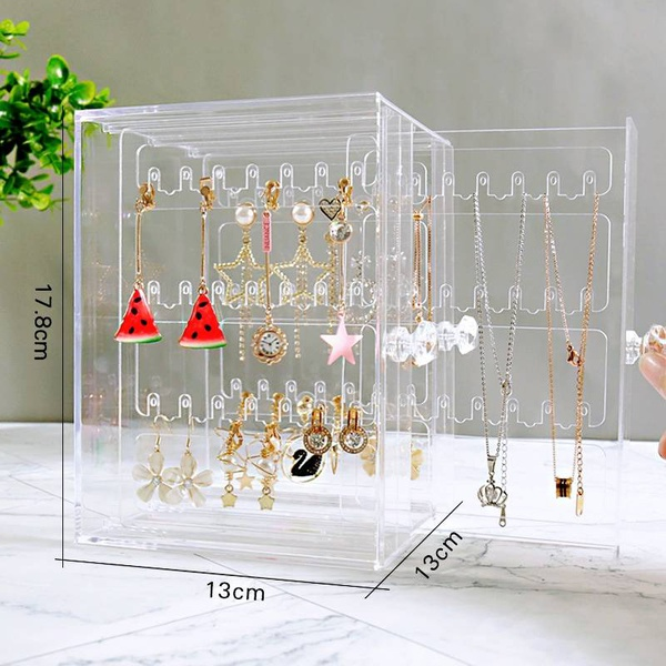 Earing holder picture