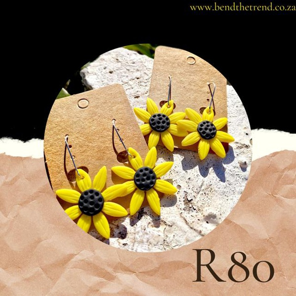 Polymer earings b picture