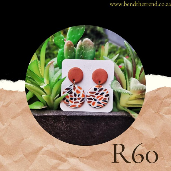 Earings d picture