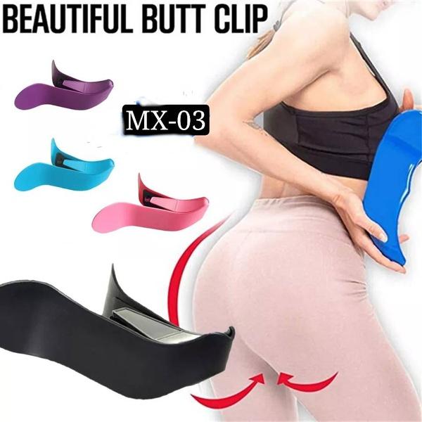 Butt clip picture