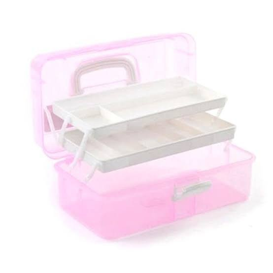 Pink case picture