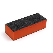 High grid sanding sponges picture
